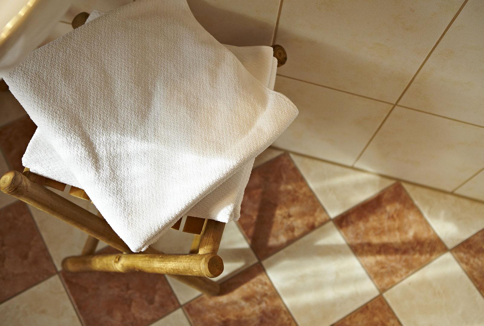 Zimmer Übernachtung - Impressionen - Pension Jageredt